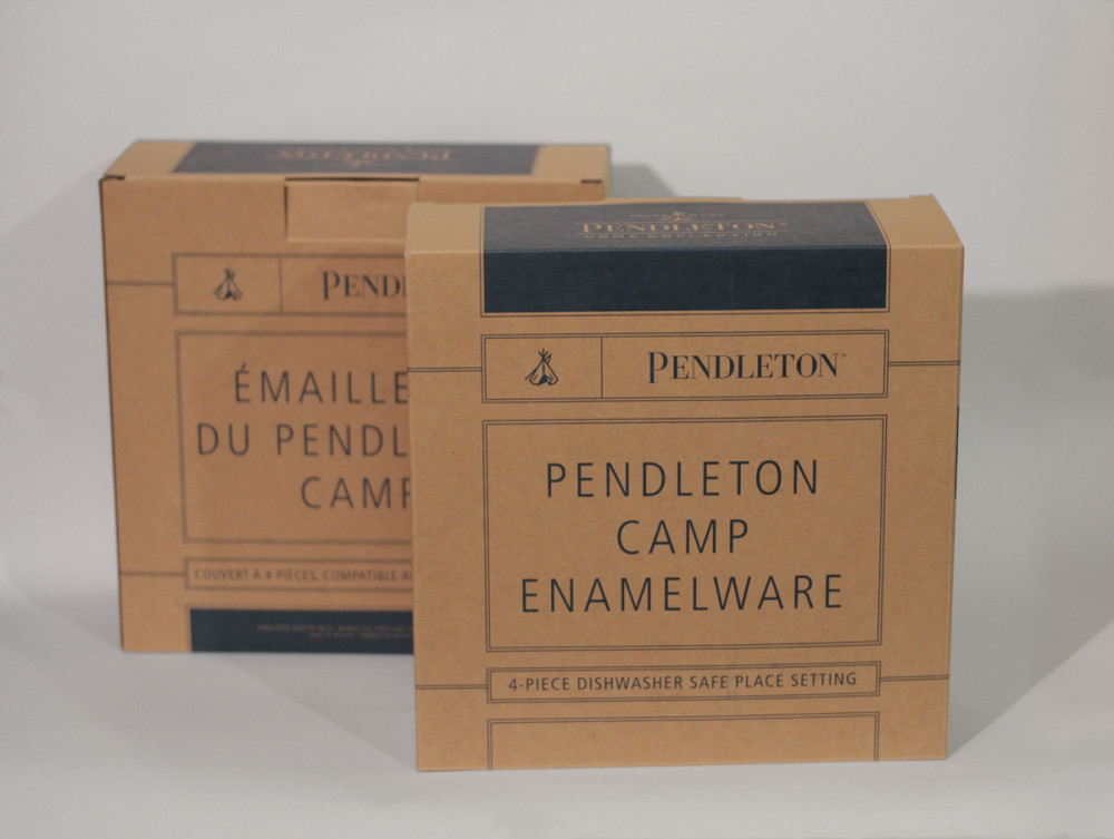 CampEnamelware_Front