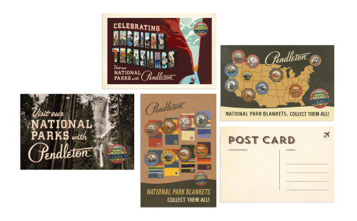NationalParks_Postcards_All