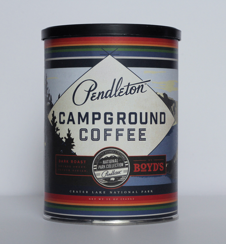 CampgroundCoffee-Front_Square